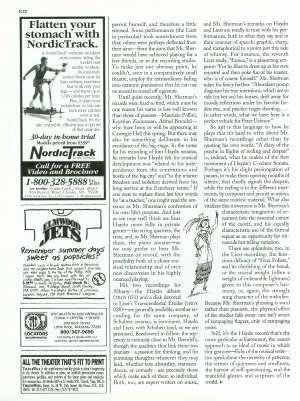 May 3, 1993 P. 103