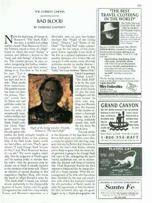 May 3, 1993 P. 105