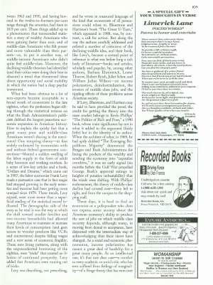 May 3, 1993 P. 108