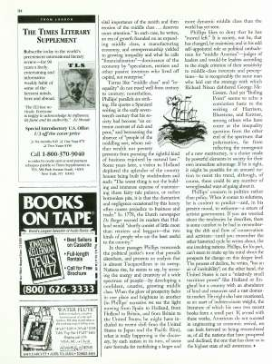 May 3, 1993 P. 115
