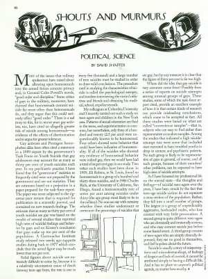 May 3, 1993 P. 116