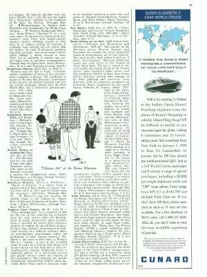 May 3, 1993 P. 17