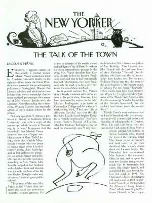 May 3, 1993 P. 33