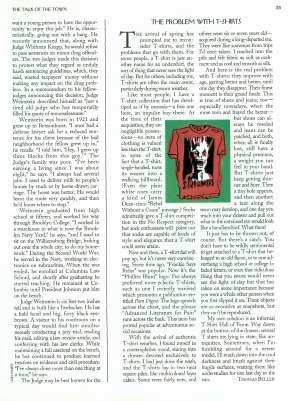 May 3, 1993 P. 35