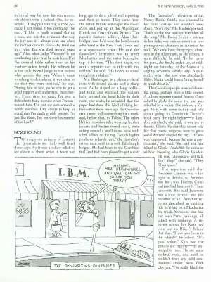 May 3, 1993 P. 36