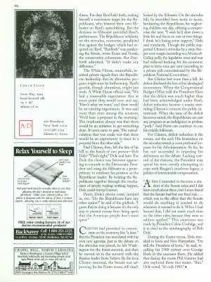 May 3, 1993 P. 47