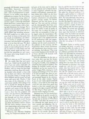 May 3, 1993 P. 64