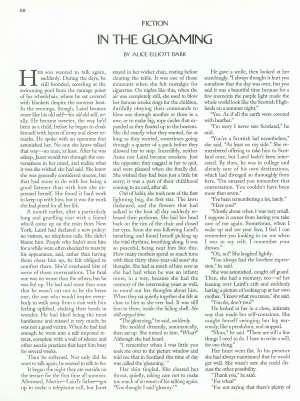 May 3, 1993 P. 88