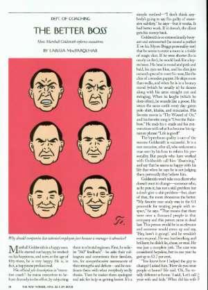 April 22, 2002 P. 114