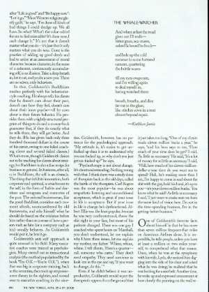 April 22, 2002 P. 120