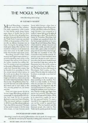 April 22, 2002 P. 138