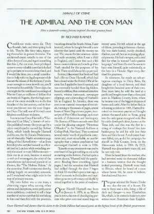 April 22, 2002 P. 150