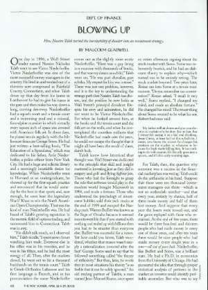 April 22, 2002 P. 162