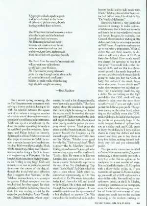 April 22, 2002 P. 164