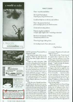 April 22, 2002 P. 184