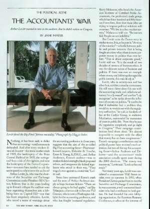 April 22, 2002 P. 64