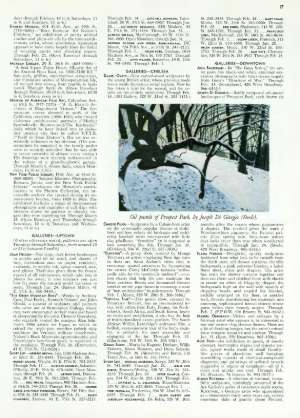January 26, 1998 P. 16