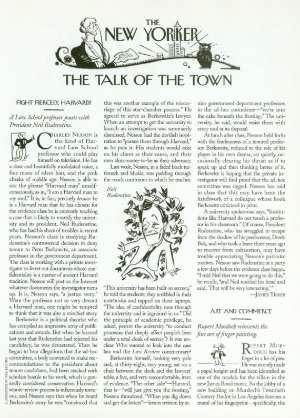 January 26, 1998 P. 27