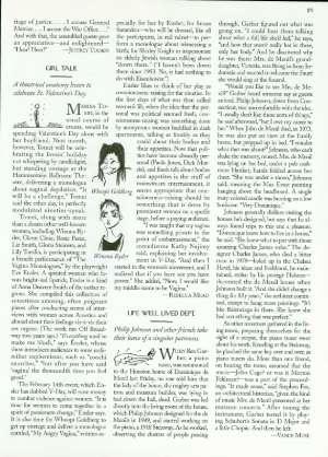 January 26, 1998 P. 29