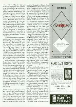January 26, 1998 P. 30