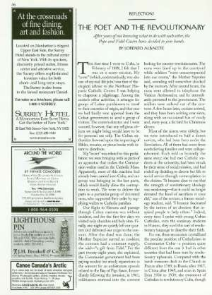 January 26, 1998 P. 36