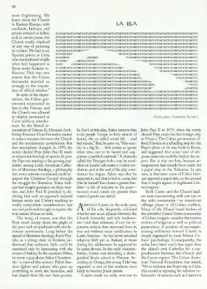 January 26, 1998 P. 38