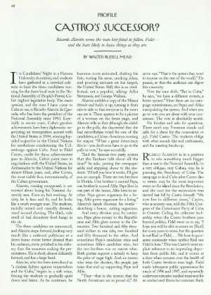 January 26, 1998 P. 42