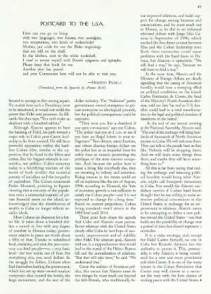 January 26, 1998 P. 49