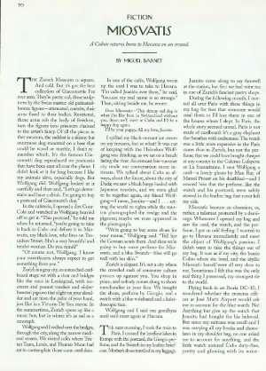 January 26, 1998 P. 70
