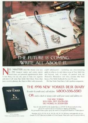 January 26, 1998 P. 72