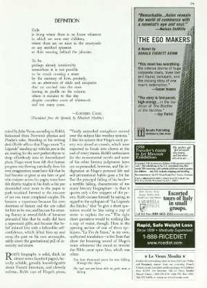 January 26, 1998 P. 79