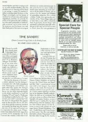 January 26, 1998 P. 82