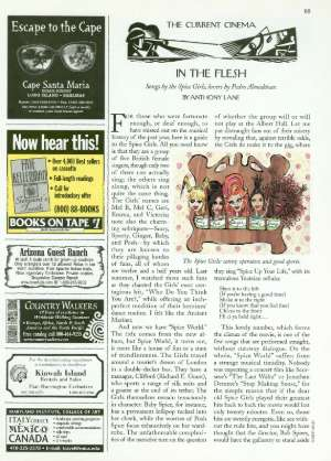 January 26, 1998 P. 85