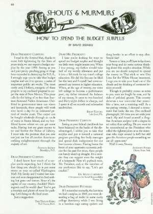 January 26, 1998 P. 88