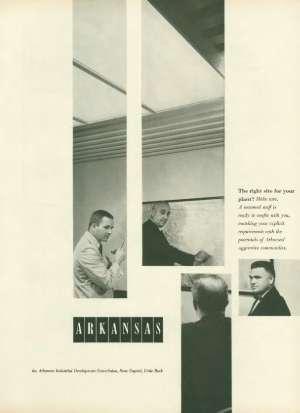 September 12, 1959 P. 120