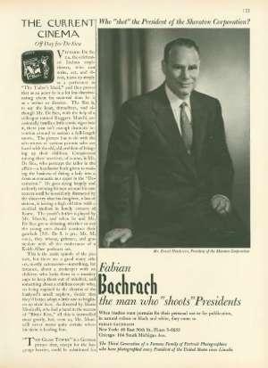 September 12, 1959 P. 123