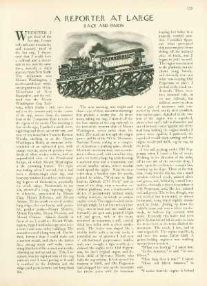 September 12, 1959 P. 129