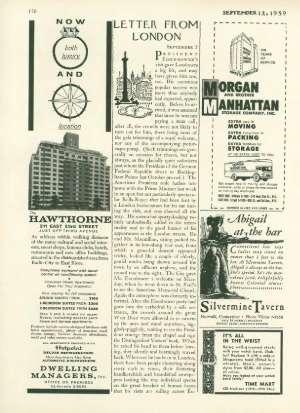 September 12, 1959 P. 150