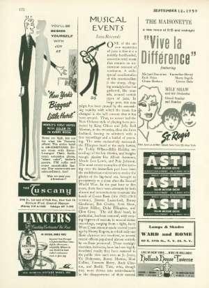 September 12, 1959 P. 172