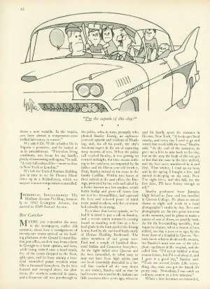 September 12, 1959 P. 43