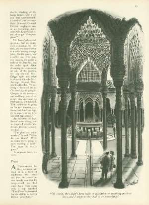 September 12, 1959 P. 44