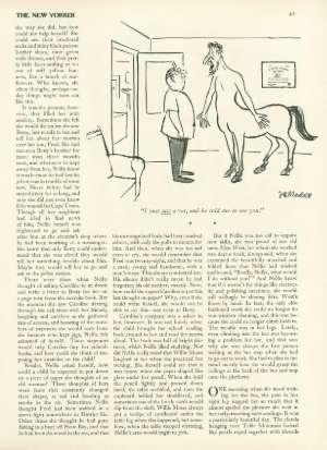 September 12, 1959 P. 46