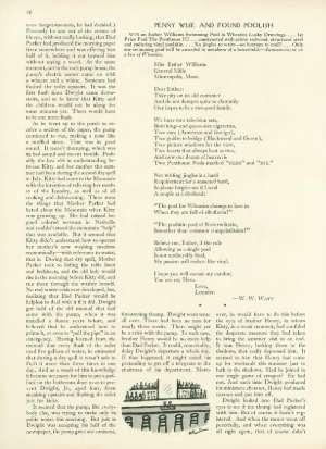 September 12, 1959 P. 56