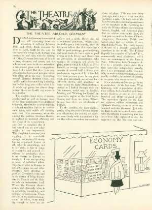 September 12, 1959 P. 90
