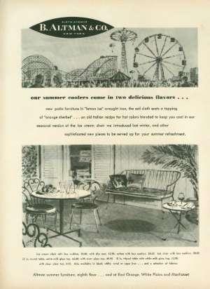 June 19, 1954 P. 17