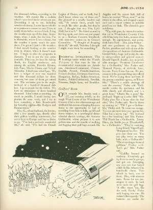 June 19, 1954 P. 19