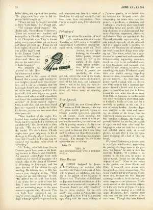 June 19, 1954 P. 21