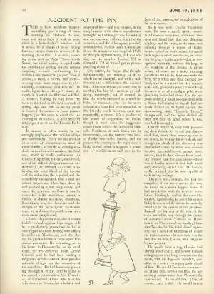 June 19, 1954 P. 22
