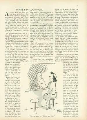 June 19, 1954 P. 27