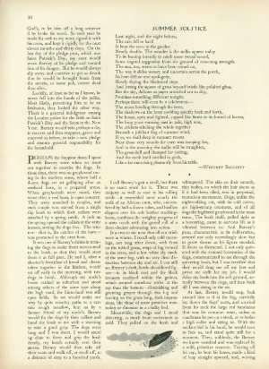 June 19, 1954 P. 30